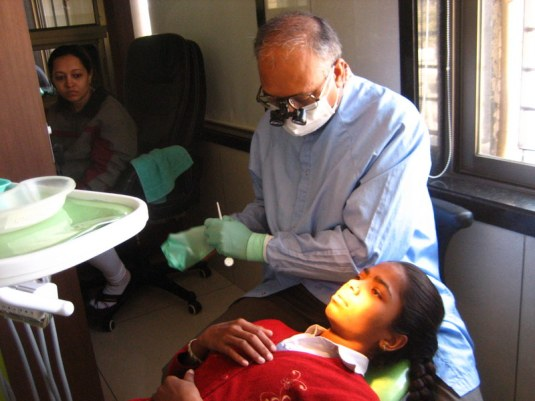DentalCampJan11'12 Ahmeda Srinathaji 045